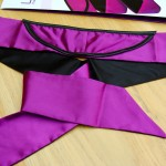 Lovehoney Tease Me Satin Blindfold