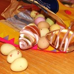 Cuntbury-Mini-Kegel-Eggs
