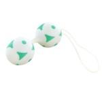 swoon-jiggle-balls