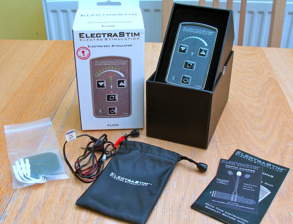 ElectraStim-EM60-Flick-3