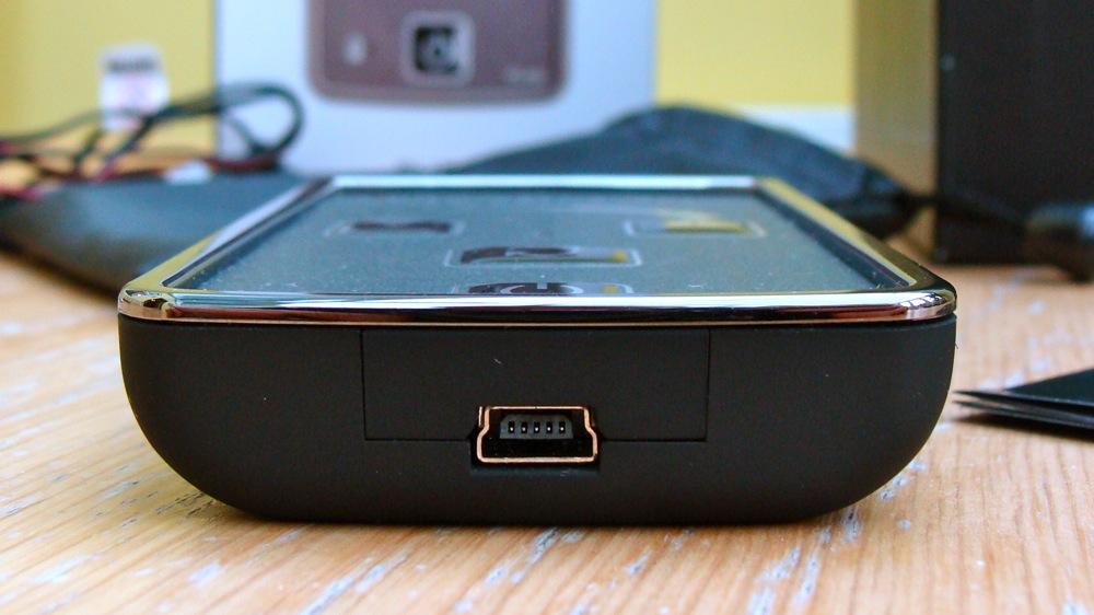 ElectraStim-EM60-Flick-4
