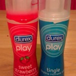 Durex-Play-Cherry-Tingle-Lube