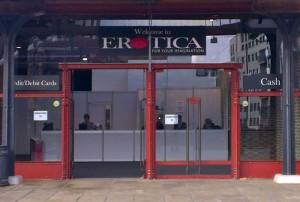Erotica-London-2013