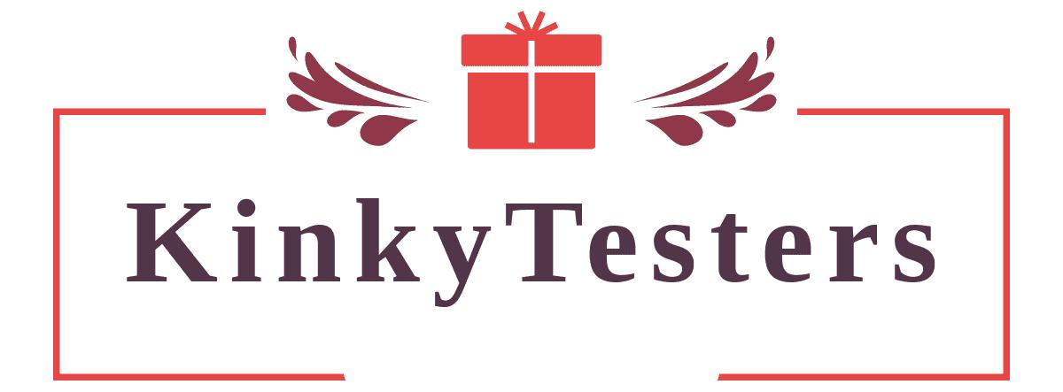 Kinky Testers